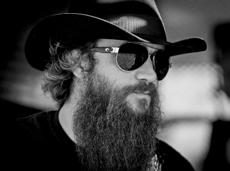 CODY JINKS - RED DIRT COUNTRY FESTIVAL