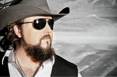Tickets | Colt Ford | Hard